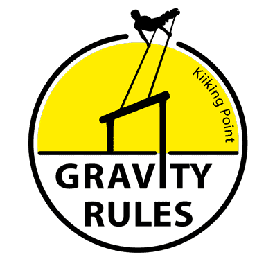 gravity-rules